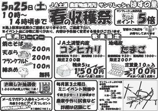hasunosato2013.jpg