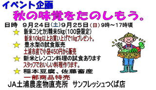 tsukuba09.jpg