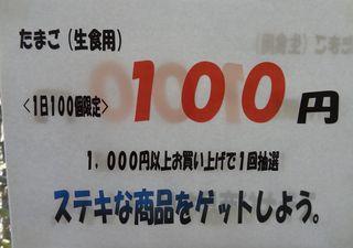tukuba00112.jpg